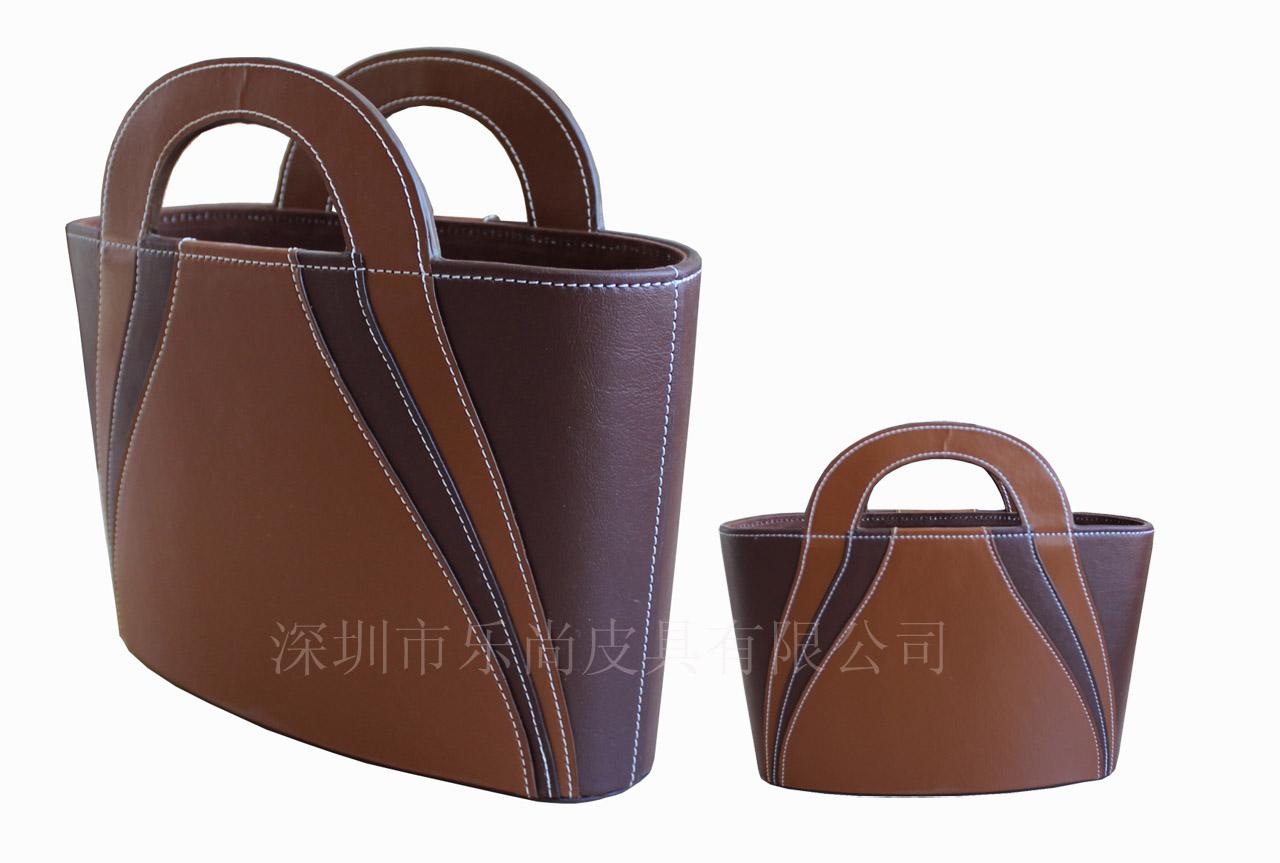 LS1045手提包