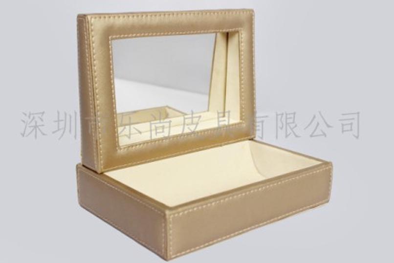 LS1135 收纳盒