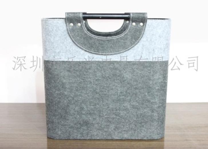 LS1143手提袋