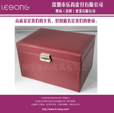 LS1065高级化装盒