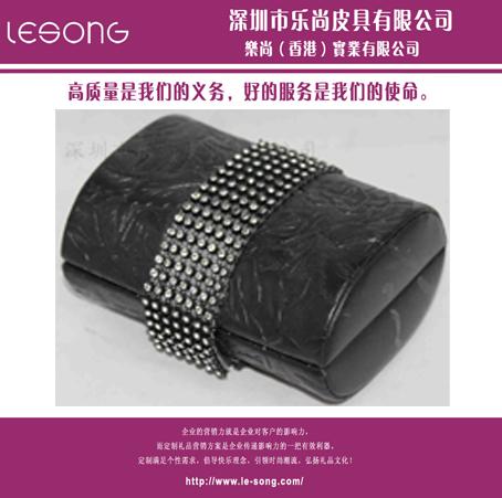 LS1155高级化装盒
