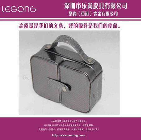 LS1160高级化装包
