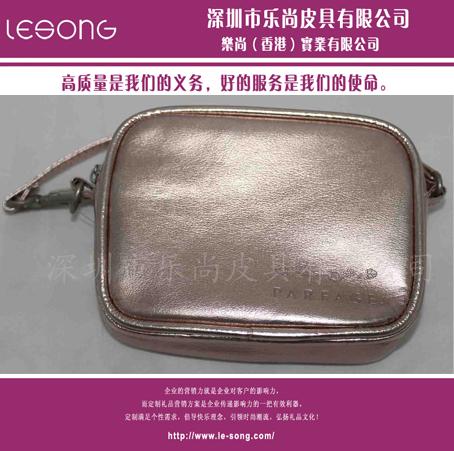 LS1168高级化装包