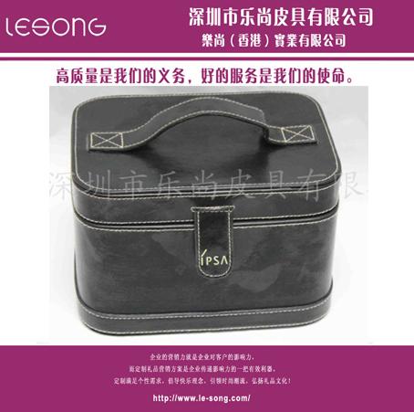 LS1331高级珠宝首饰盒