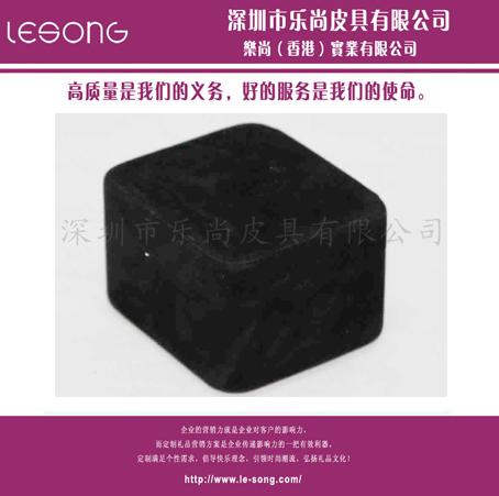 LS1350高级珠宝首饰盒