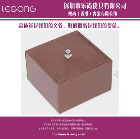 LS1372高级珠宝首饰盒