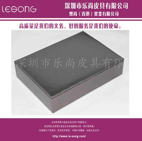 LS1361高级珠宝首饰盒