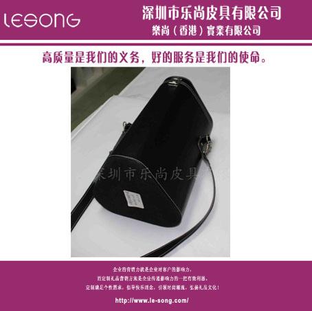 LS1301红酒盒