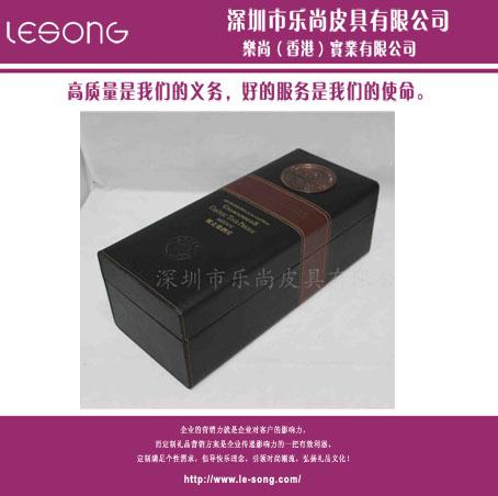 LS1308红酒盒
