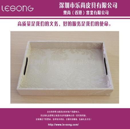 LS1092高级皮质办公用品