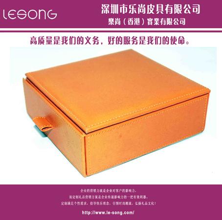 LS1302高级化装镜
